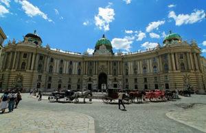 hofsburg-imperial-palace