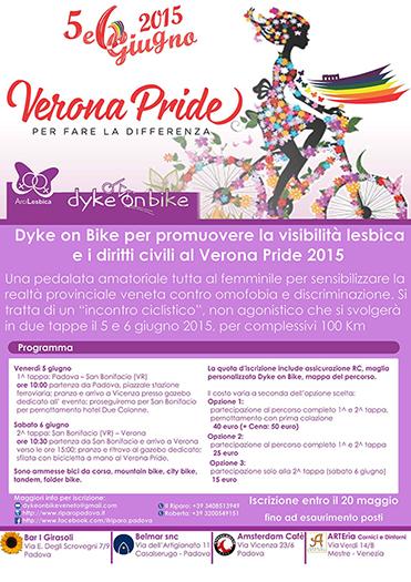 dykeonbike2015