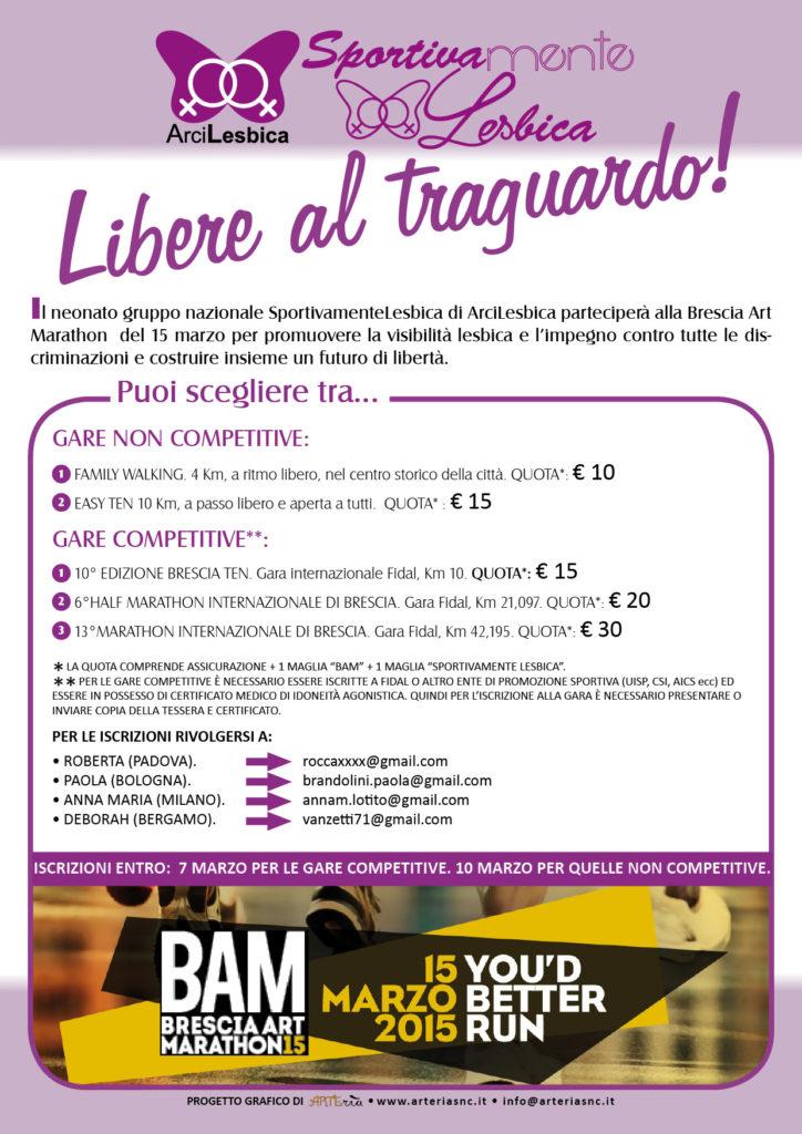 libere_al_traguardo_1
